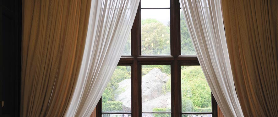 Champaign, IL drape blinds cleaning